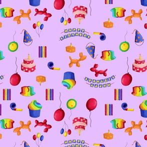 Birthday_Scatter_Purple