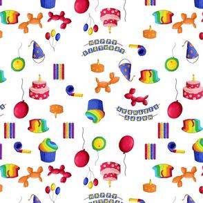 Birthday_Scatter_White