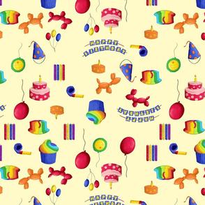Birthday_Scatter_Yellow
