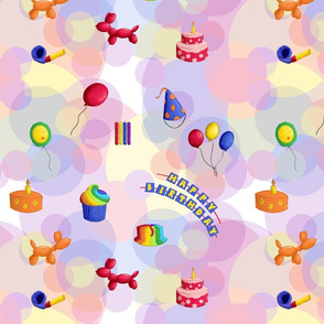 Birthday_Circles