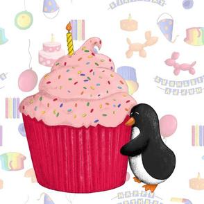 Birthday_Scatter_Cupcake