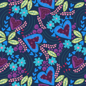 heart strings.blue-01