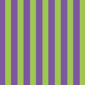 jester stripes