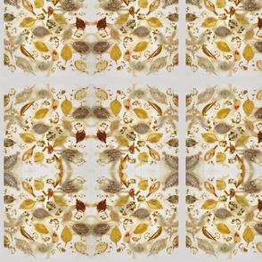 Natural Elements #1 (quilt large)