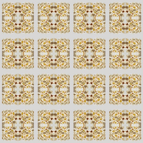 Natural Elements #1 (quilt small)