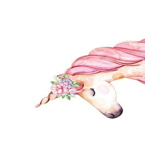 unicorn-quilt-top