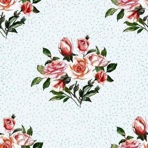 Winter Foliage Pine