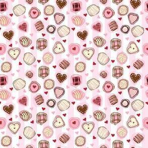 Sweet Valentine PS