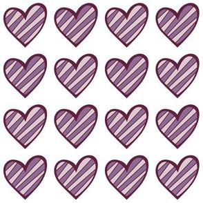 Sweet Heart (Smitten)