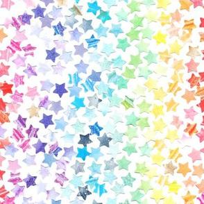 Collage stars