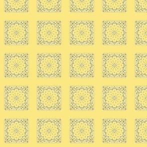 h050s040v098-Bandanna-Paisley Round-Crayon YellowUPLOADED