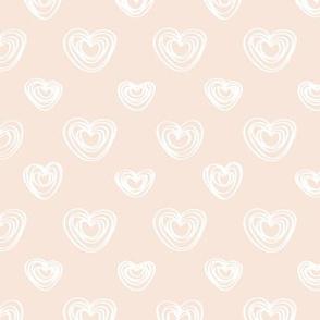 valentine-hearts-blush