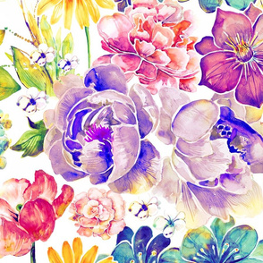 floral_pattern13