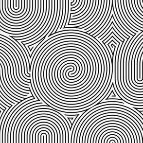 08376608 © fingerprint types