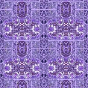 Court of the Purple Queen