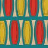 8379023-fat-retro-rectangles-by-cpilgrim
