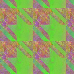 houndstooth-seafan spring