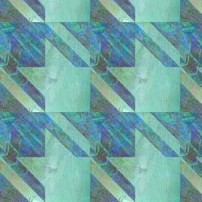 houndstooth-seafan