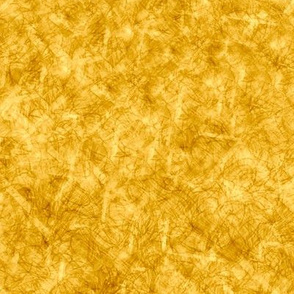 distressed gold