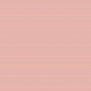 2019 color of the year living coral pinstripes