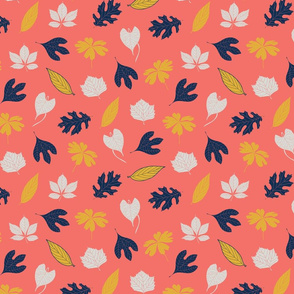 Red_Leaves_Stock
