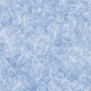 distressed blue mist