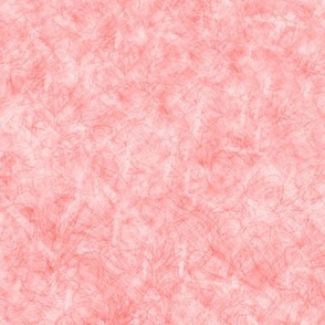 distressed pink peppermint