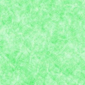 distressed mint