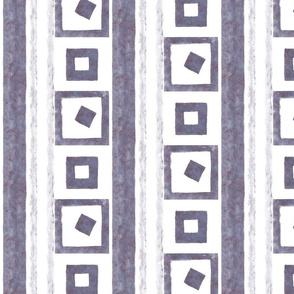 shadow sand-stripes