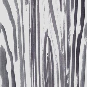 cestlaviv_wood_new_gray