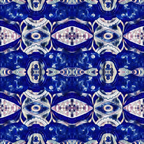 Pattern-142