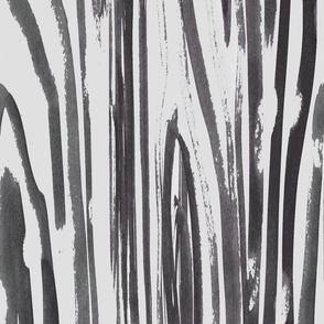 cestlaviv_wood_pushed_monotone_gray
