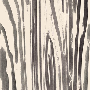 cestlaviv_wood_monotone_yarn_Jan10
