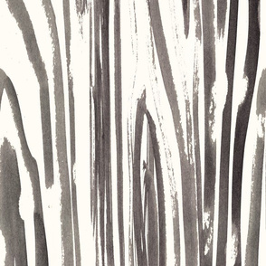 cestlaviv_wood_monotone_yarn