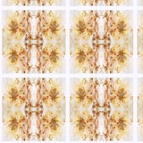 Natural Elements #3 (quilt medium)