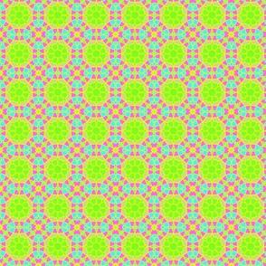 F-Spring Green