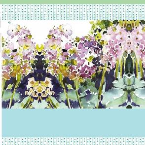 cestlaviv_hyacinth CUT and SEW YARD