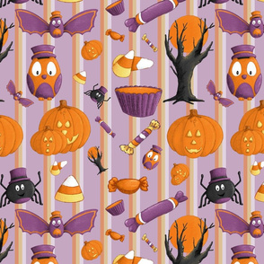 Halloween_Collection