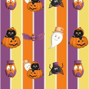 Halloween_Cuties