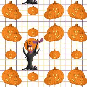 Halloween_Spooks