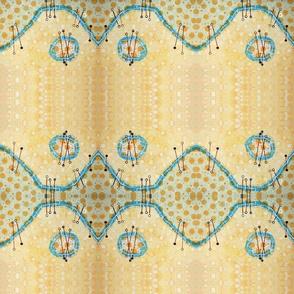 Stitched (medium)