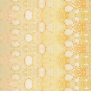Stitched (yellow xx large)