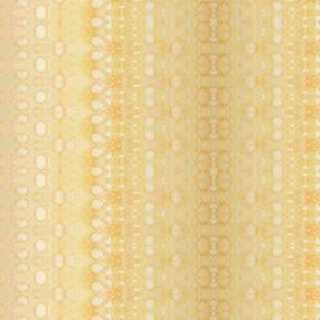 Stitched (yellow medium)