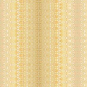 Stitched (yellow small)