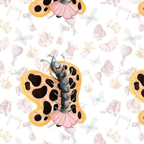 Ballerina_Bugs_Scatter_Butterfly