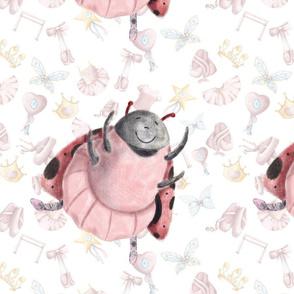 Ballerina_Bugs_Scatter_Ladybug