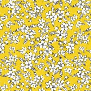 mopsey yellow