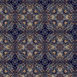 Pattern-140