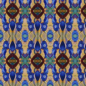 Pattern-147