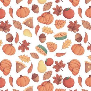 Thanksgiving_Scatter
